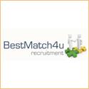 logo_BestMatch4u
