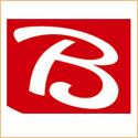 logo_Boudie
