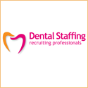 logo_Dental_Staffing