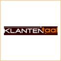logo_klantentaal