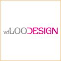 logo_vdloo