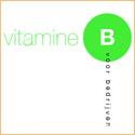 logo_vitamineB